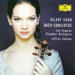 hilary_hahn_bach.jpg