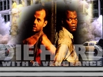 die_hard_with_a_vengeance__wallpaper_1-1024.jpg